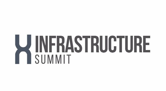 Infrastructure Summit