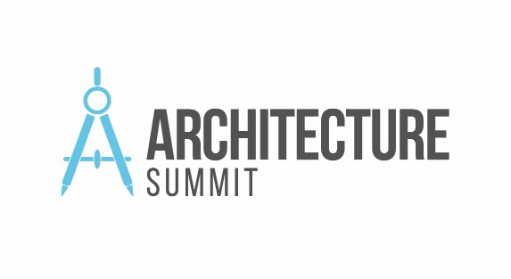 Architecture Summit