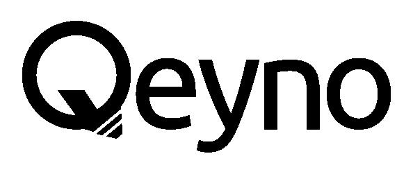 Qeyno Labs logo