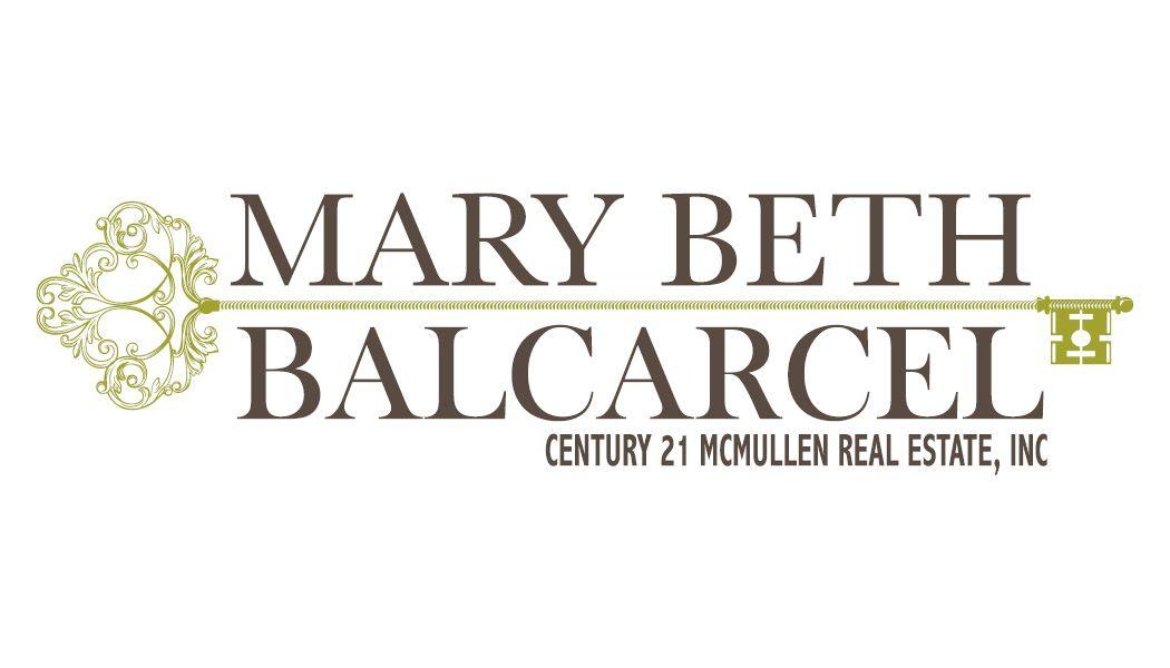 Mary Beth Balcarcel - Century 21