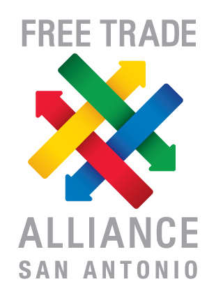 Free Trade Alliance logo