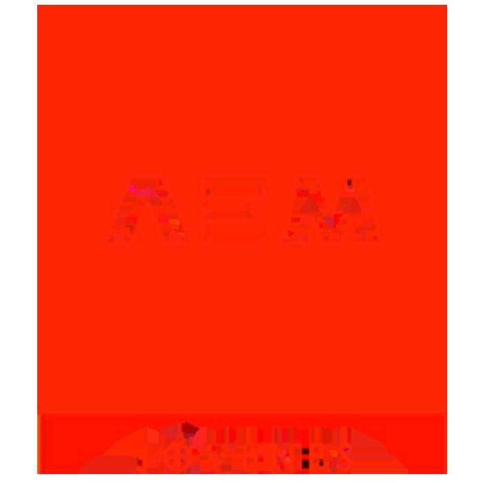AEM Jovenes logo