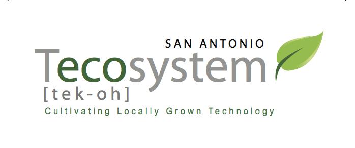SA-Tecosystem logo
