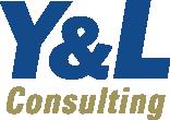 Y&L logo