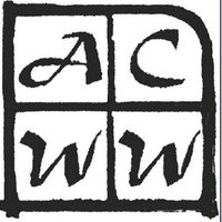 ACWW Logo