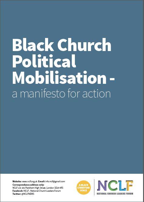 lmanifesto front cover