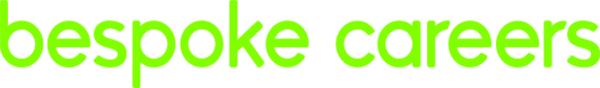 Bespoke Careers Logo