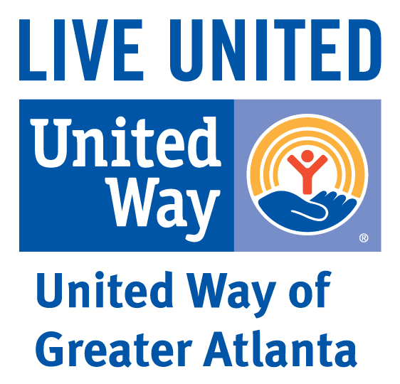 United Way live united