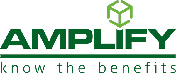 Amplify - Know the Benefits