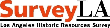 SurveyLA Logo