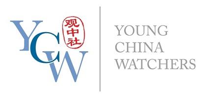YCW Logo