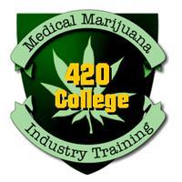 420 COLLEGE