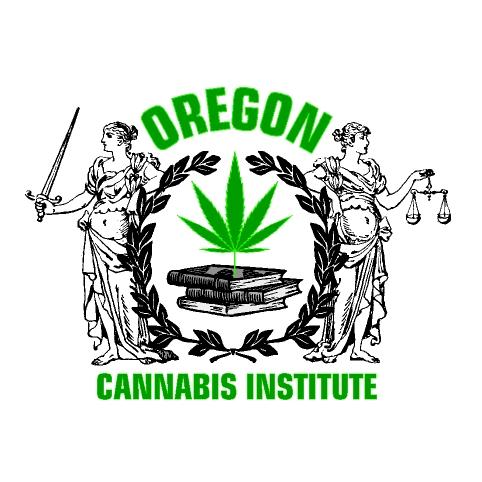 marijuana seminars in portland