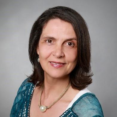 Eva Esser - familiensystemische Arbeit Aachen