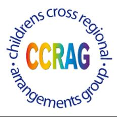 CCRAG Logo