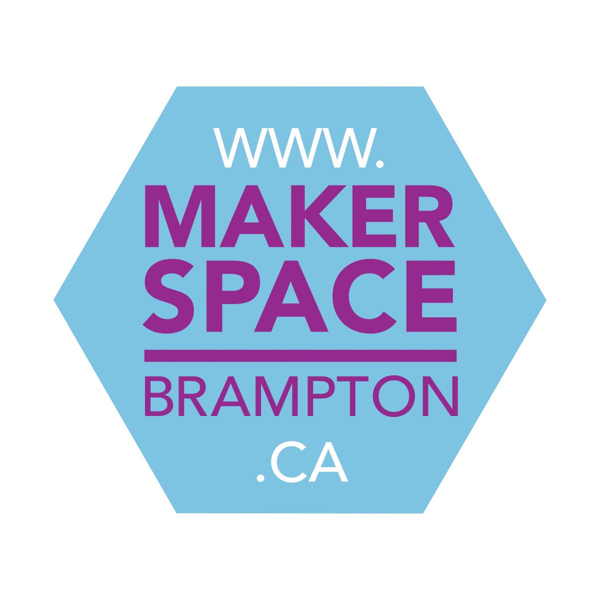 www.makerspacebrampton.ca