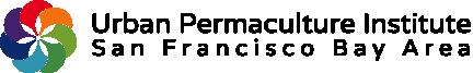 Urban Permaculture Institute Logo