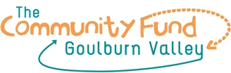 Community Fund Goulburn Valley