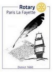 Lafayette4-1
