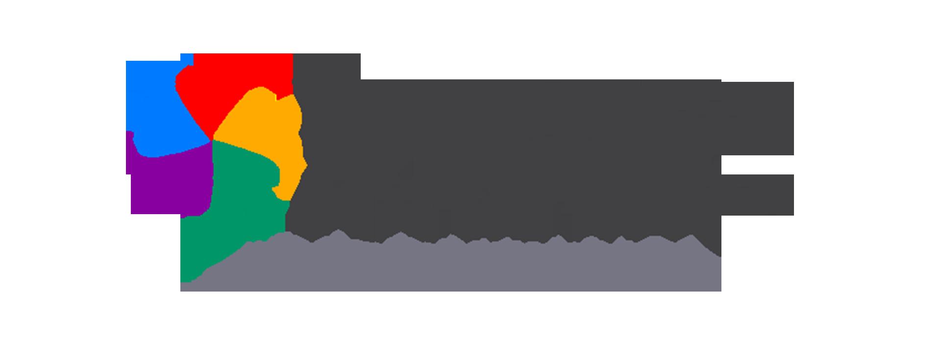 Inclusive Foundation