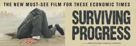 http://www.survivingprogress.com