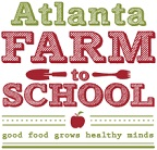 APS Farm to School Coalition