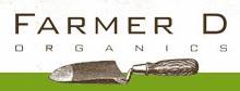 Farmer D Organics