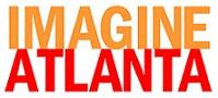 www.imagineatlanta.com