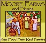 http://www.moorefarmsandfriends.com