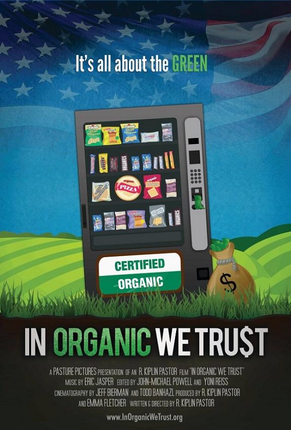 www.inorganicwetrust.org