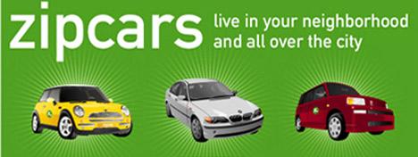 www.zipcar.com