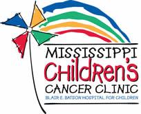 Mississippi's Children's Cancer Clinic