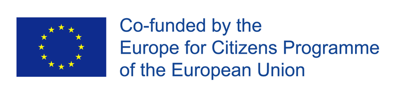 European for Citizens Programme of the European Union