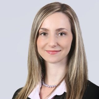 Andrea Brinston