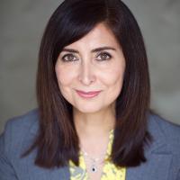 Sima Salahshor