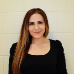 Teresa Lobalsamo