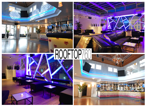 Image result for rooftop 760