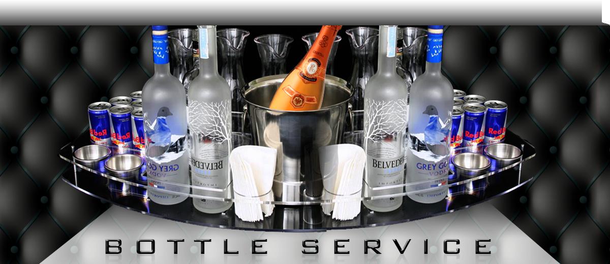 bottleservice1.png