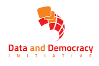 Data & Democracy