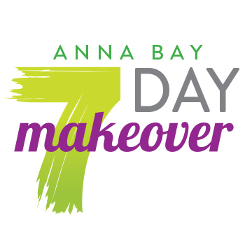 7 Day Makeover Anna Bay