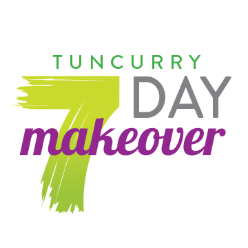 7 Day Makeover Tuncurry