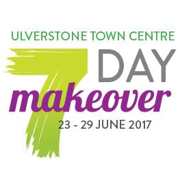 7 Day Makeover Ulverstone