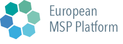 MSP Platform logo
