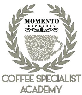 Coffee Specialist Academy