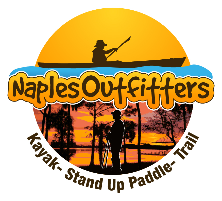 Naples Outfitters logo