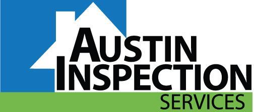 Austin Inspection Services