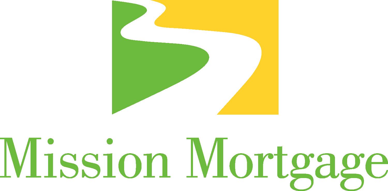 Mission Mortgage