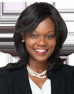 Assembly Member Rodneyse Bichotte