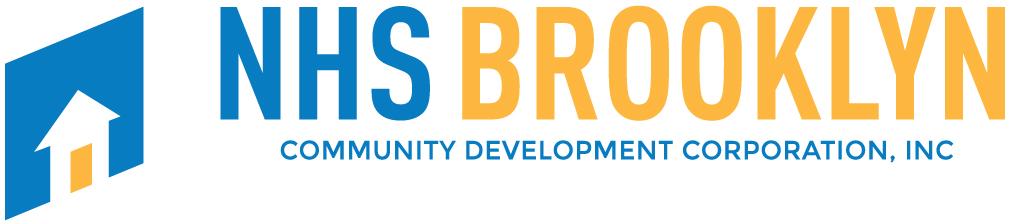 NHS BROOKLYN logo