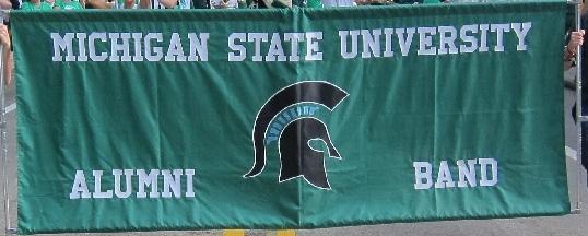 AB Banner